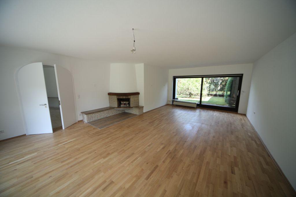 wohnzimmer-renovierung-nachher