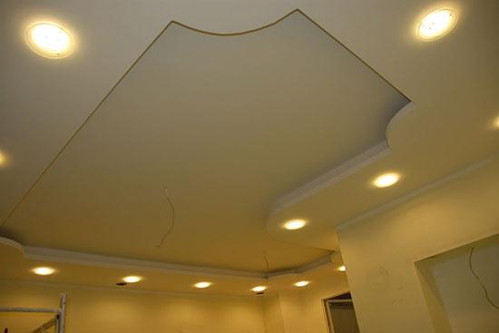 trockenbau und innenausbau in ulm trockenbauer schaffen wohnraum. Black Bedroom Furniture Sets. Home Design Ideas