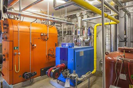 Wasserinstallation Ulm