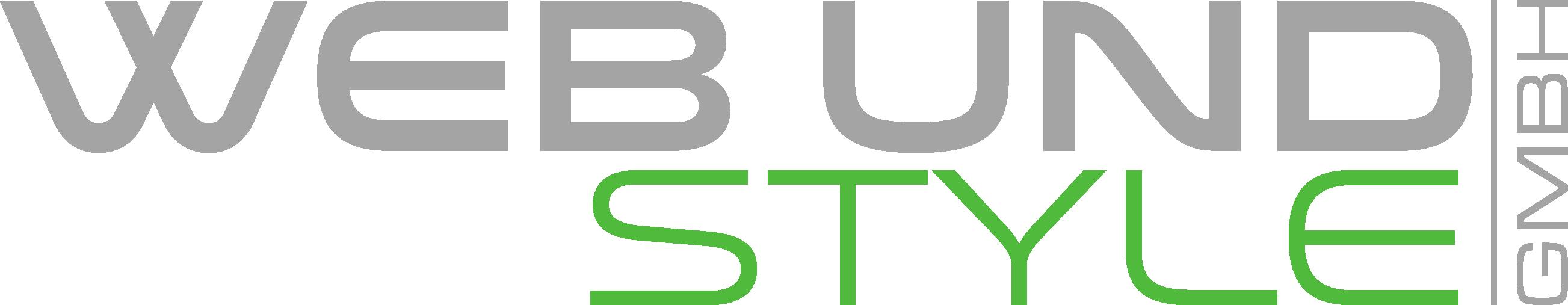 Webdesign in Ulm, München und Umgebung - webundstyle.com