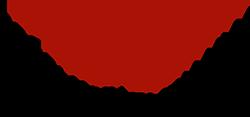 sanieren in Ulm | Bossmann GmbH Logo